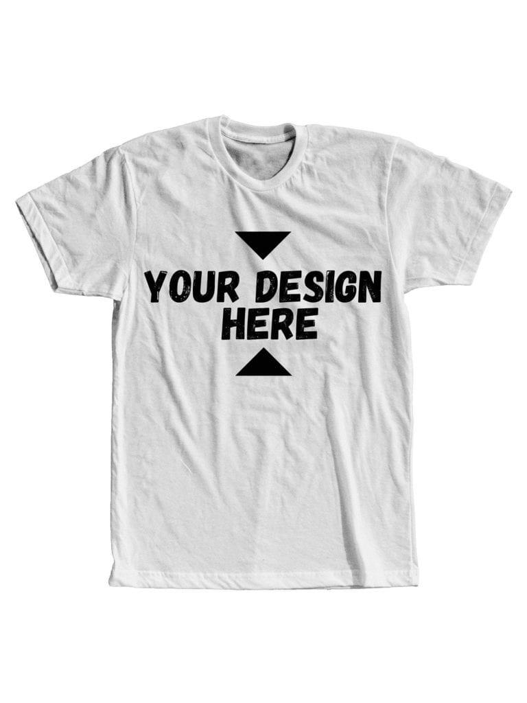 Custom Design T shirt Saiyan Stuff scaled1 - Corpse Husband Merch