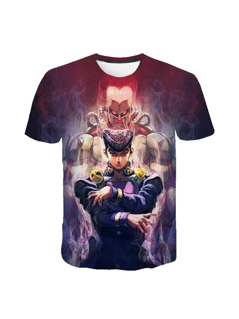 T shirt custom - Corpse Husband Merch