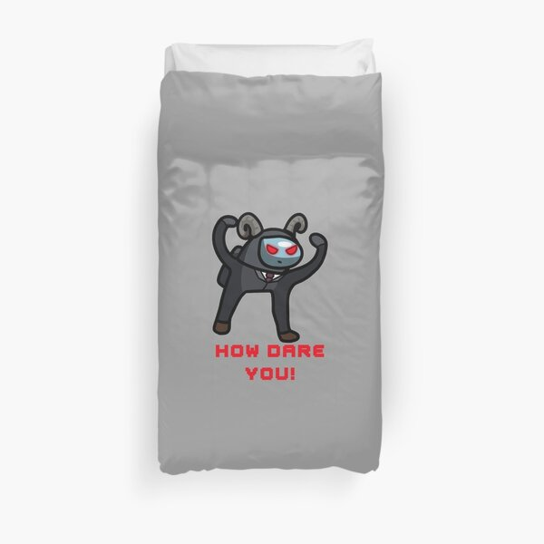 Corpse Husband Duvet Cover RB2605 product Offical Corpse Husband Merch