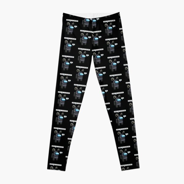 Ccorpse husband Leggings RB2605 product Offical Corpse Husband Merch