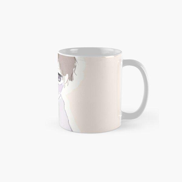 lil corpse husband Classic Mug RB2605 product Offical Corpse Husband Merch