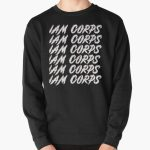 corpse husband Pullover Sweatshirt RB2605 product Offical Corpse Husband Merch