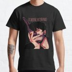 Corpse Husband Classic T-Shirt RB2605 product Offical Corpse Husband Merch