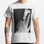 corpse husband hand Classic T-Shirt RB2605 product Offical Corpse Husband Merch