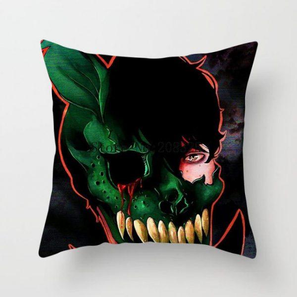 ZENGIA Corpse Husband Cushion Cover 45x45cm Cartoon Character Pillow Cover Decorative Pillows For Sofa Home Decor 11.jpg 640x640 11 - Corpse Husband Merch