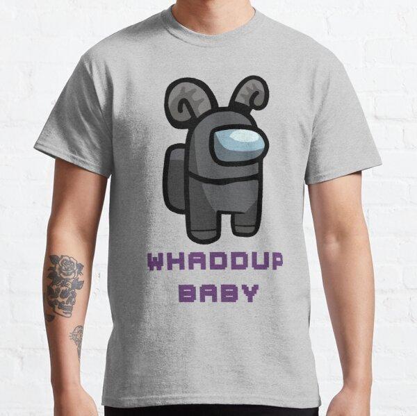Best-selling Corpse Husband T-shirt 2021